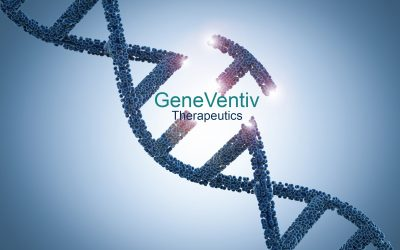 New UNC spin-out targets hemophilia cure through gene therapy